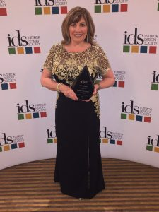 IDS National Designer Award