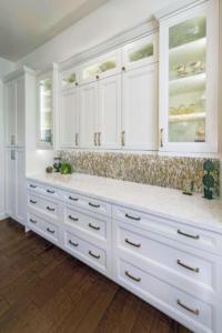 Kitchen-Afternewpantry-2021